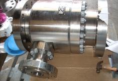 DSCN2857
